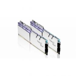 Pamet-G.SKILL-Trident-Z-Royal-Silver-16GB