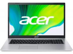 Acer-Aspire-3-A317-33-P2Q5-Pentium-N6000-17.3-FHD-8-GB-DDR4-256GB-SSD-PCIe