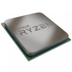 AMD-RYZEN-9-3900-4.6GHZ-MPK