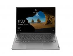 Lenovo-ThinkBook-13s-G2-Intel-Core-i5-1135G7-2.4MHz-up-to-4.2GHz-8MB-