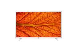 Televizor-LG-32-LED-Full-HD-TV
