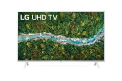 LG-43UP76903LE-43-4K-IPS-UltraHD-TV-3840-x-2160-DVB-T2-C-S2-webOS-Smart-TV-