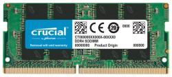 Crucial-CT16G4SFRA32A