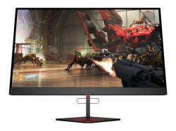 HP-OMEN-X-27inch-240Hz-Gaming-Display