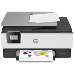 HP-OfficeJet-8012e-AiO-Printer