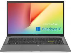 Laptop-ASUS-VivoBook-S15