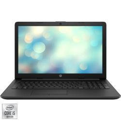 HP-15-da2046nq-2L9M9EA