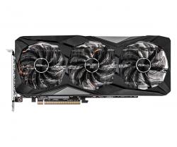 Video-karta-ASRock-AMD-Radeon-RX-6700-XT-Challenger-Pro-12GB-OC
