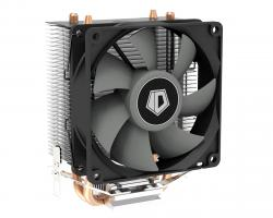 Ohladitel-za-Intel-AMD-procesori-ID-Cooling-SE-902-SD