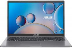 Asus-VivoBook-15-X515MA-BR103-