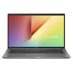 Asus-Vivobook-S14-S435EA-WB711R-Numpad-