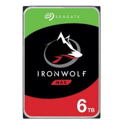 HDD-6TB-Seagate-NAS-ST6000VN001-256MB-S-ATA3