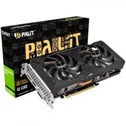 Palit-GeForce-GTX-1660Super-GamingPro-6GB-GDDR6-192bit-DVI-D-HDMI-DP-8