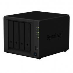 Mrezhov-storidzh-Synology-DS418-za-4-diska-do-48TB-1.4GHz-2GB-Gigabit-USB3.0