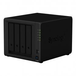 Mrezhov-storidzh-Synology-DS920+-za-4-diska-do-64TB-2.0GHz-4GB-Gigabit-USB3.0