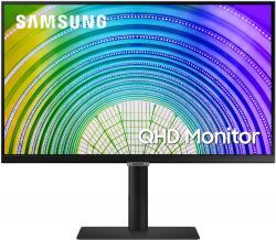 Samsung-24A600-23.8-IPS-LED-75-Hz