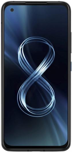 Smartfon-Asus-Zenfone-8-5.9-