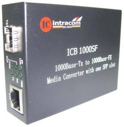 SFP-mediq-konvertor-gigabit-bez-SFP-modul