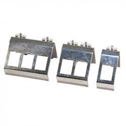 Triportov-adapter-za-montazh-na-kijston-zhak-na-DIN-shina