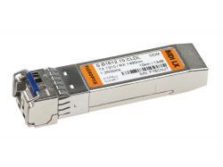 SFP-BIDI-transceiver-Tx-1310-Rx-1490-1.25G-20km-DDMI