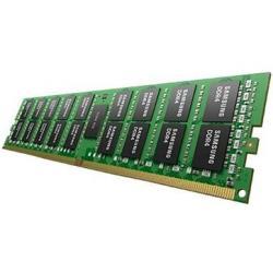 Samsung-DRAM-32GB-DDR4-RDIMM-3200MHz-1.2V-4Gx4-x18-1R-x-4