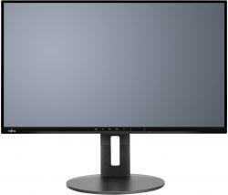 FUJITSU-Display-B27-9-27inch-TS-FHD-EU-Business-Line-Ultra-Narrow-5-in-1