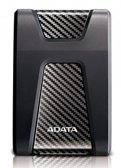 EXT-5TB-ADATA-HD650-USB3.1-BLK