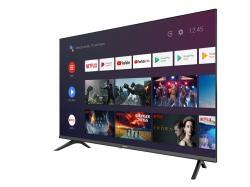 Hisense-40-A5700F-Full-HD-1920x1080-DLED-Dolby-Audio-DTS-Smart-TV