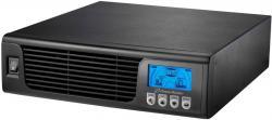 Invertor-POWERWALKER-3000-PSW-3000-VA-chista-sinusoida