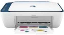 HP-DeskJet-2721e-All-in-One-Printer