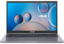 ASUS-X515MA-BR062