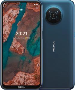 NOKIA-X20-DS-5G-BLUE