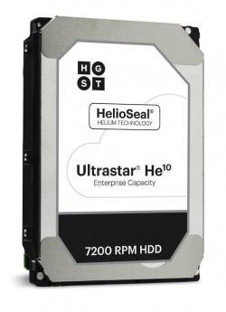 Hard-disk-Western-Digital-Ultrastar-DC-HC510-8TB-3.5-7200rpm-5126MB-SATA-3