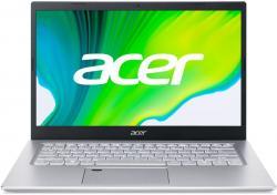 Acer-Aspire-5-A514-54