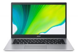 Acer-Aspire-5-A514-54-546L-Core-i5-1135G7-2.40GHz-up-to-4.2GHz-14-FHD-IPS
