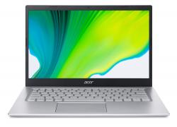 Acer-Aspire-5-A514-54-532U-Core-i5-1135G7-2.40GHz-up-to-4.2GHz-14-