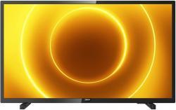 Televizor-Philips-43-FHD-LED-1920x1080-16W-RMS-Black