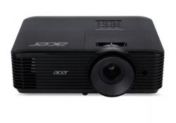 PROJECTOR-ACER-X1228H