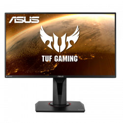 ASUS-TUF-Gaming-VG258QM-24.5-16-9-G-SYNC-280-Hz-HDR-TN-Gaming-Monitor