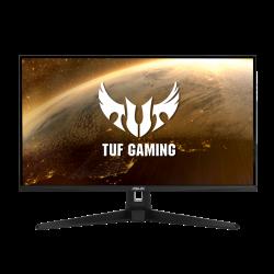 Monitor-28-ASUS-TUF-GAMING-VG289Q1A