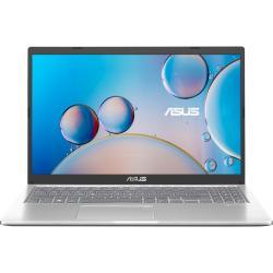 Asus-X515MA-WBC11-Intel-Celeron-N4020