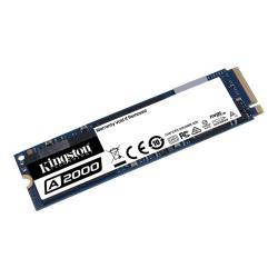 SSD-1TB-Kingston-A2000-M.2-PCIe