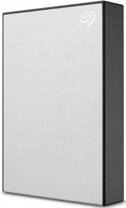 SEAGATE-HDD-External-ONE-TOUCH-2.5-2TB-USB-3.0-Silver