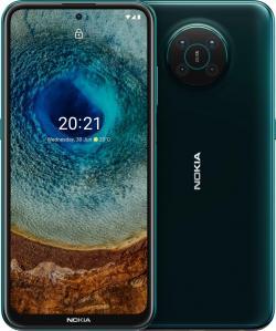 Nokia-X10-5G-128GB-4GB-RAM-Dual