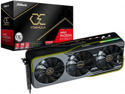 SAPPHIRE-TOXIC-AMD-RADEON-RX-6900XT