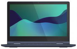 Laptop-Lenovo-IdeaPad-Flex-3-11.6inch-FHD-IPS-Touch