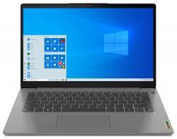 Laptop-Lenovo-IdeaPad-3-Ryzen-3-5300U-14.0inch-IPS-FullHD-8GB-DDR4-256GB