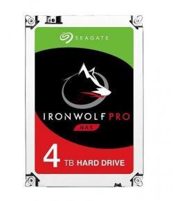 Hard-disk-SEAGATE-Iron-Wolf-Pro-ST4000NE001-4TB-256MB-Cache-SATA-6.0Gb-s-7200rpm