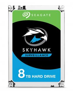 Hard-disk-SEAGATE-Skyhawk-Surveillance-8TB-256MB-SATA3-7200rpm-ST8000VX004