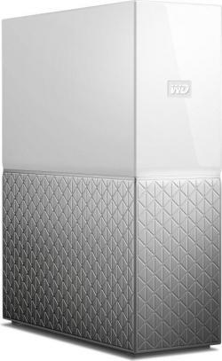Vynshen-hard-disk-Western-Digital-MyCloud-Home-6TB-3.5-USB-3.0-Siv